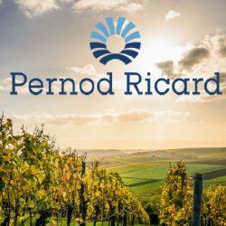 PernodRicard.jpg